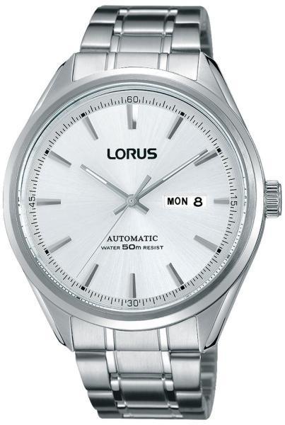 Vásárlás  Lorus RL433AX9 óra árak 03e48a4ea4