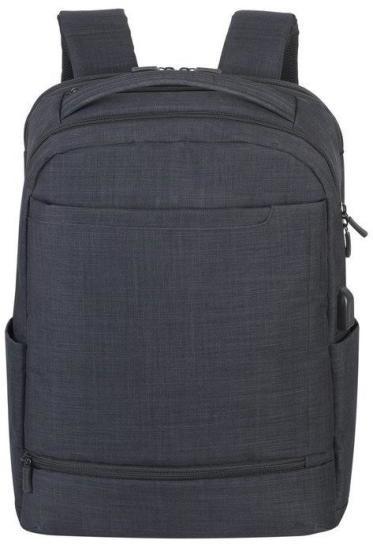 RIVACASE Biscayne 17.3 8365 notebook hátizsák vásárlás 3eaaf70e59