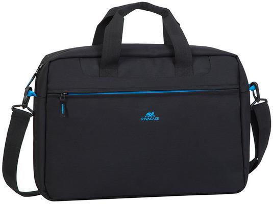 e997c885e38c RIVACASE Regent 16 8057 laptop táska vásárlás, olcsó RIVACASE Regent ...
