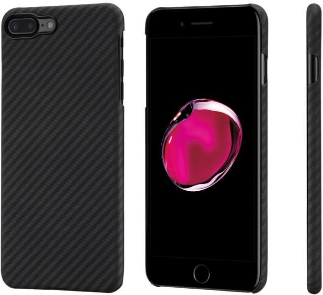 check out bc0d3 9225a Aramid Case - Apple iPhone 7 Plus / iPhone 8 Plus