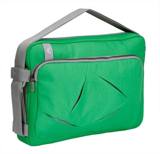 0a9916dd9cc8 Case Logic ULA-112 laptop táska vásárlás, olcsó Case Logic ULA-112 ...