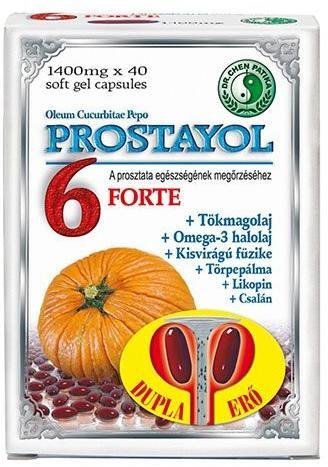 Vásároljon rosszat a prosztatitisből Prosztata kezelés a kutatásban