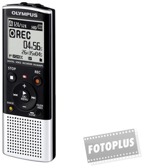 9c93208cc74 Olympus VN-8600PC diktafon vásárlás, olcsó Olympus VN-8600PC ...