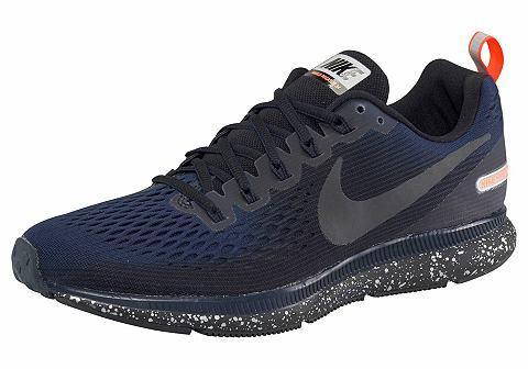 Vásárlás  Nike futócipő  Air Zoom Pegasus 34 Shield Futócipő árak ... 75f584ffd1