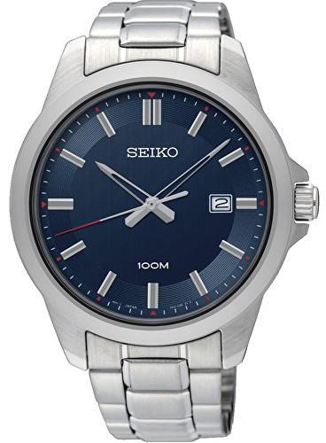 Vásárlás  Seiko SUR243 óra árak ec03208627