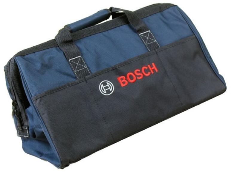 7c915e0f602d Vásárlás: Bosch 1619BZ0100 Szerszámos láda, szerszámos táska ...