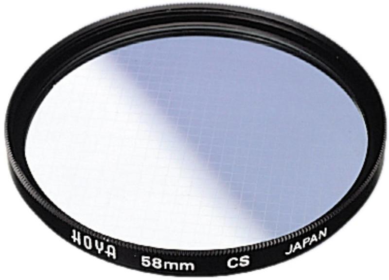 6917dd238c00 Hoya Csillag 4x 77mm szűrő objektív szűrő vásárlás, olcsó Hoya ...