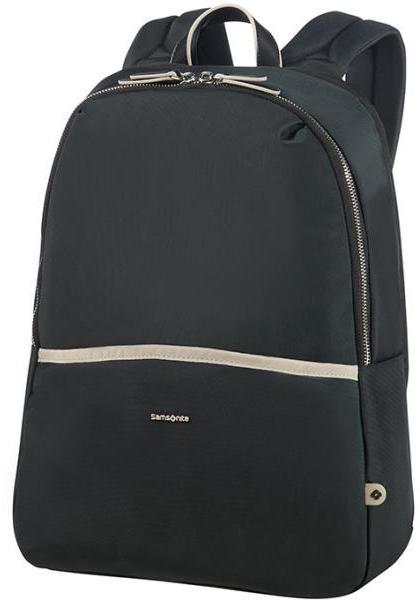 ffe8769a72b4 Samsonite Nefti 14.1 (CA8*003) notebook hátizsák vásárlás, olcsó ...