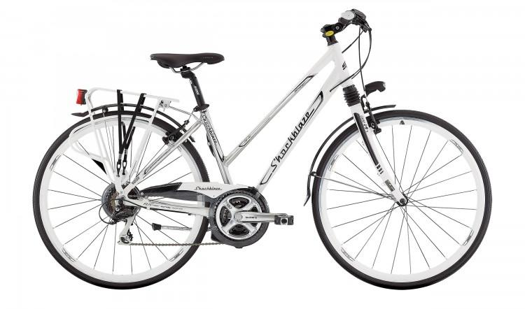 98e6dd65660 Shockblaze Sheer Lady Велосипеди Цени, оферти и мнения, евтини ...