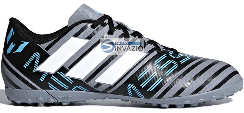 3d9820c72649 Vásárlás  Adidas Nemeziz Messi Tango 17.4 TF Focicipő árak ...