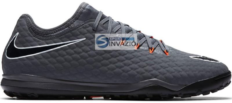 the latest 1d150 13155 Zoom Hypervenom Phantom X III Pro TF