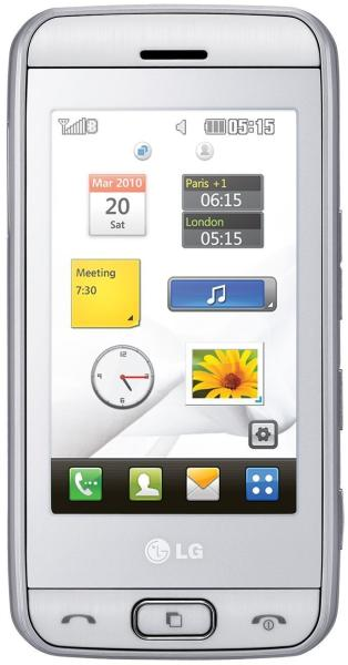 LG GT400 MOBILE DRIVERS FOR PC