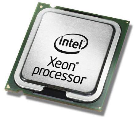 Intel Xeon Six-Core X5650 2.66GHz LGA1366