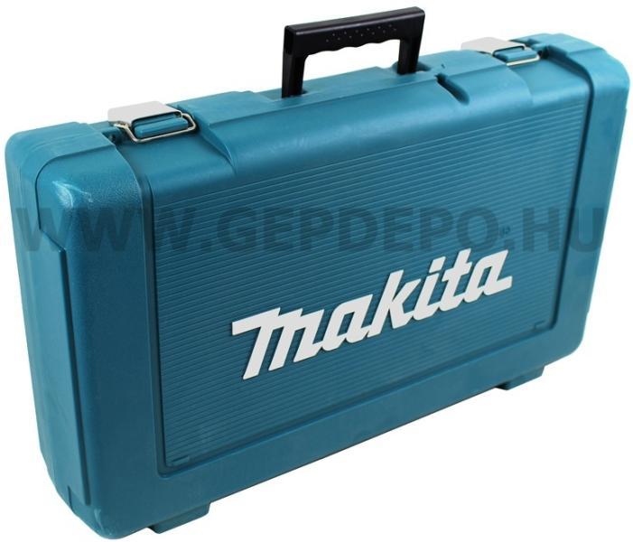 efec36be3a13 Vásárlás: Makita 141642-2 Szerszámos láda, szerszámos táska ...