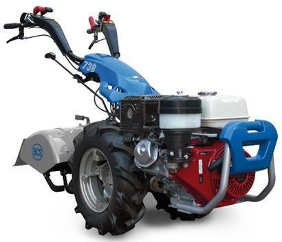 bcs 738 power safe gx340 11cp motocoasa preturi