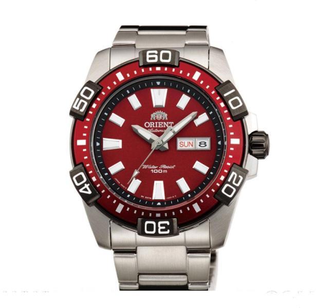Vásárlás  Orient FEM7R0 óra árak 2d4fdbb822