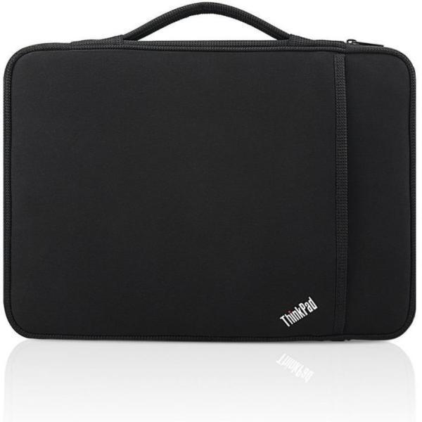 Lenovo 4X40N18009 laptop táska vásárlás eed3316c2e