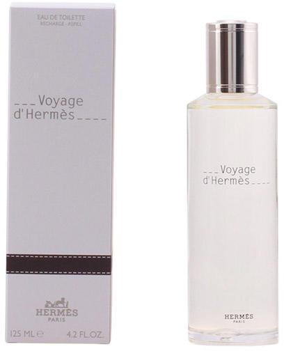 Hermès Voyage Dhermes Refill Edt 125ml Preturi Hermès Voyage D