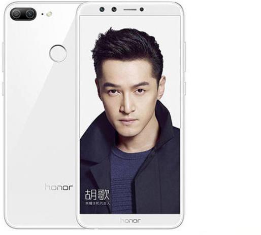 Honor 9 Lite 32gb цени онлайн оферти за Gsm Honor 9 Lite 32gb
