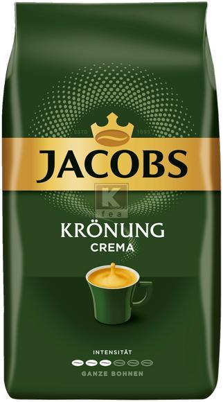 Cafea jacobs pret