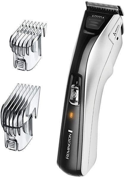 Remington HC5350 vásárlás bbddb2c982