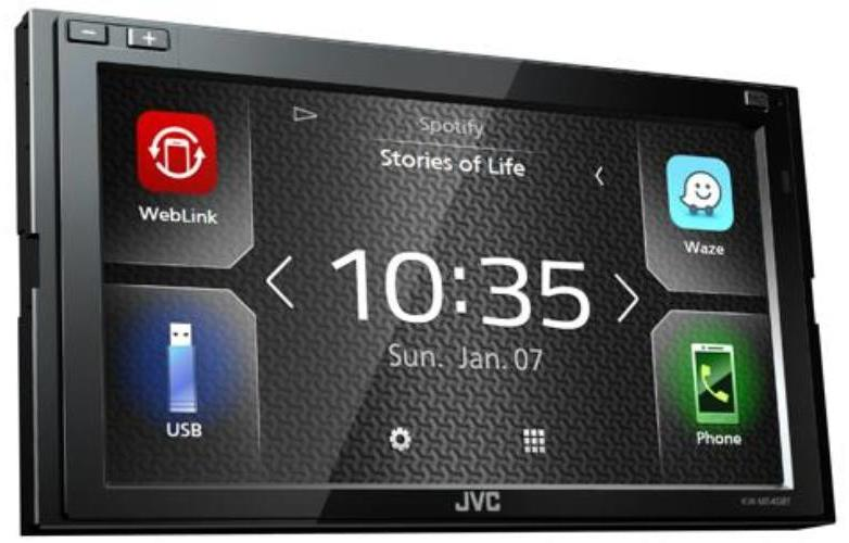 Az autó csatlakoztatása az internethez Bluetooth funkcióval rendelkező.