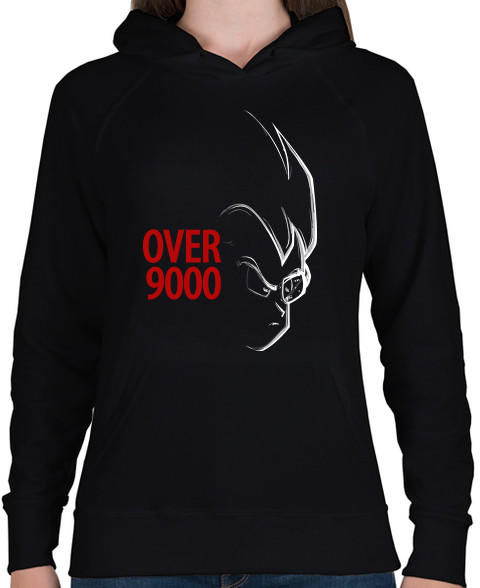 42ec3d2051 Vásárlás: printfashion 9000 szint felett - Női kapucnis pulóver ...