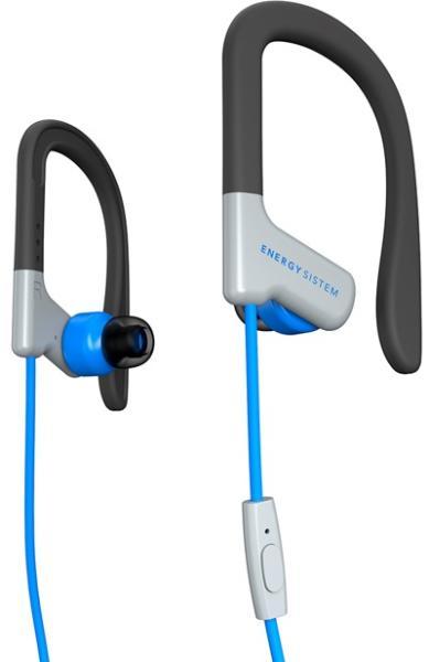 Energy Sistem Earphones Sport 1 (4293) headset vásárlás e4e304fe66