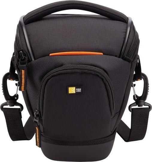 128261cae5b1 Case Logic SLRC-200 vásárlás, olcsó Fényképező tok, kamera táska ...