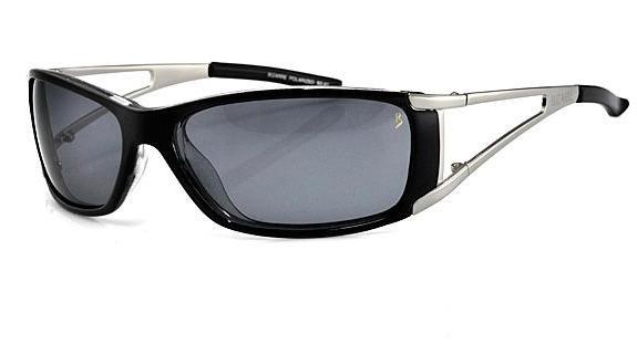Vásárlás  Bizarre BZ-67 Napszemüveg árak összehasonlítása 9c2fe44876