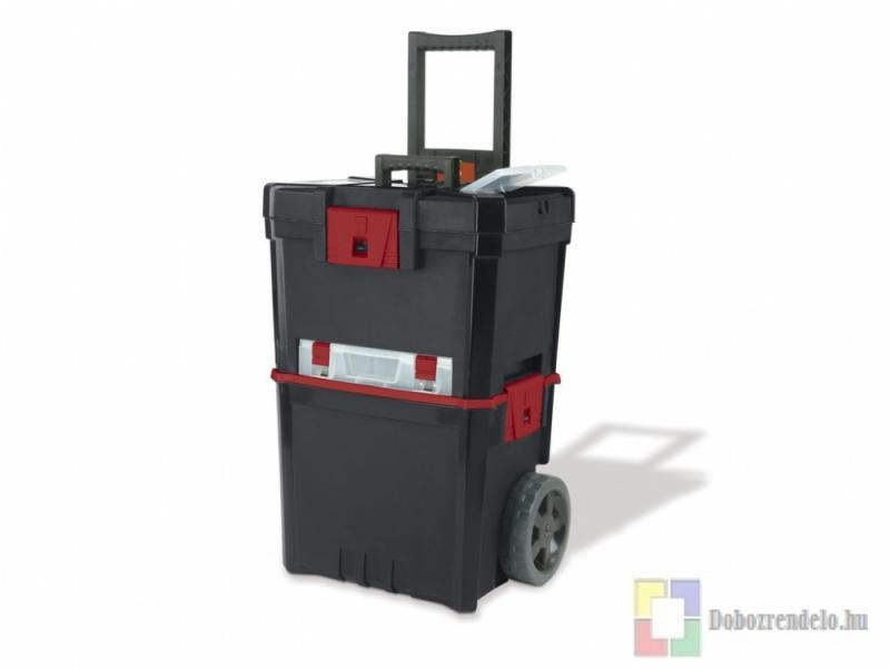 dbb85ccfb5f0 Vásárlás: Keter 233602 Szerszámos láda, szerszámos táska ...