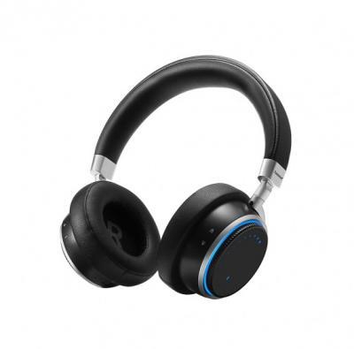 Tronsmart ARC Bluetooth vásárlás fcc5d2bdbd