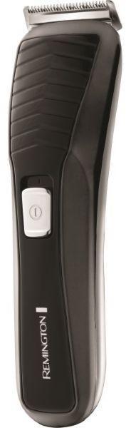 Remington Pro Power Steel HC7110 vásárlás c54a456a07