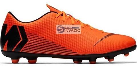 7f689b68be62 Vásárlás: Nike Mercurial Vapor 12 Club MG Focicipő árak ...