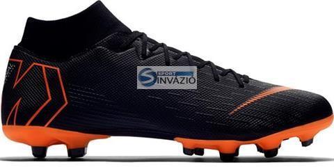 Vásárlás  Nike Mercurial Superfly VI Academy MG Focicipő árak ... c5a1170e53
