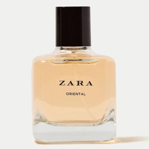 Edt Oriental 100ml Parfüm VásárlásOlcsó Zara c3jSq5RAL4