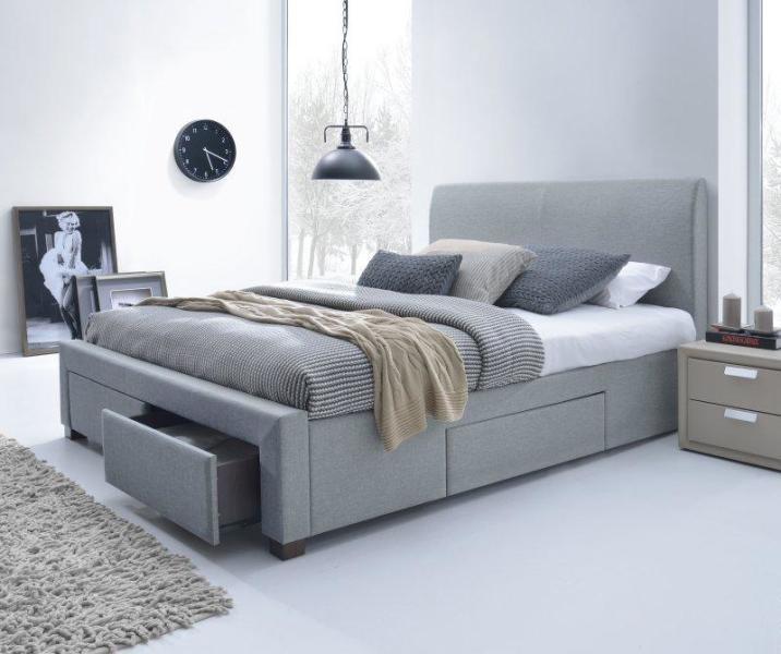 v s rl s halmar hal5000385 modena sz rke francia gy geminiduo gy gykeret rak. Black Bedroom Furniture Sets. Home Design Ideas