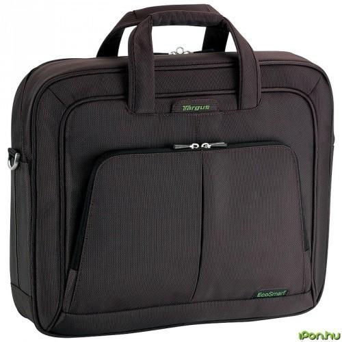 Targus TET021EU laptop táska vásárlás 859c4835ec