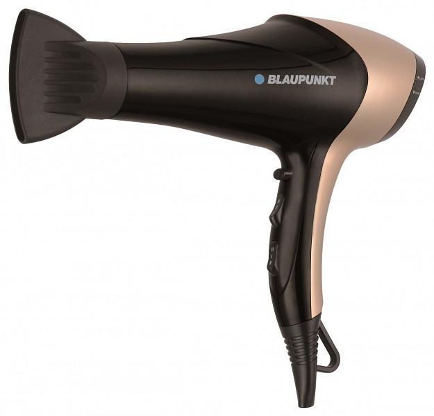 Blaupunkt HDA601GD hajszárító vásárlás 310879ef88