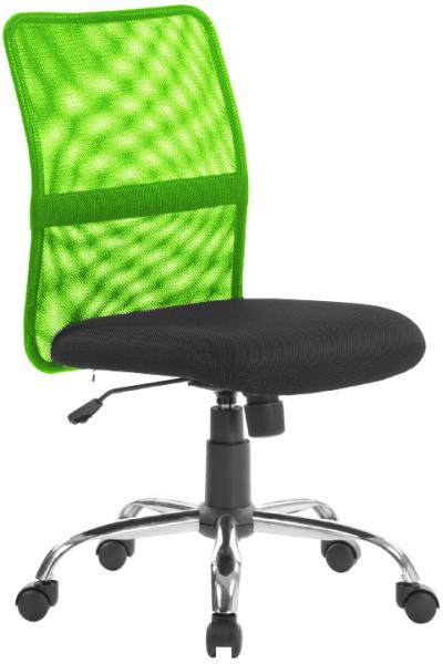kring norman irodai szék teherbirás