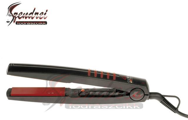 GA.MA Italy CP3 Laser Ion Tourmalin (CP3LTO) hajvasaló vásárlás ... ae9856208b