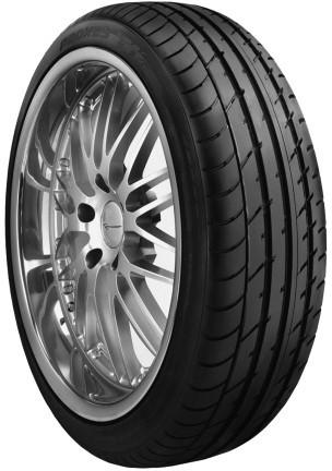 Continental ContiWinterContact TS830 195/65 R15 91T
