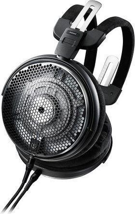 Audio-Technica ATH-ADX5000 vásárlás e70a90f9e2