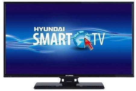 b673d4d39 Hyundai FLR 40T211 SMART TV - Árak, olcsó FLR 40 T 211 SMART TV ...