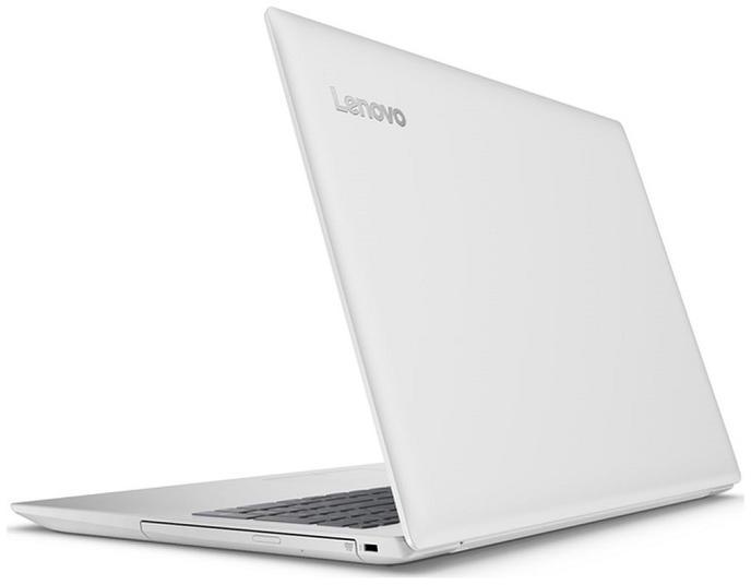 f9086aa48752 Lenovo IdeaPad 320 80XR01B0HV Notebook Árak - Lenovo IdeaPad 320 ...