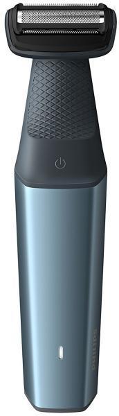 Vásárlás  Philips Bodygroom BG3015 Testszőrnyíró árak ... b5d84e2dbf