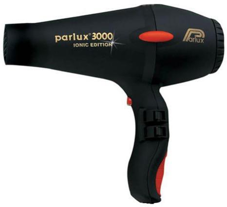Parlux 3000 Ionic hajszárító vásárlás 83edecff59