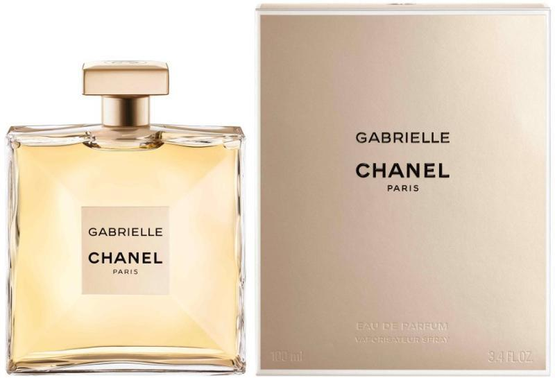 047abbeb985 CHANEL Gabrielle EDP 35ml parfüm vásárlás, olcsó CHANEL Gabrielle ...