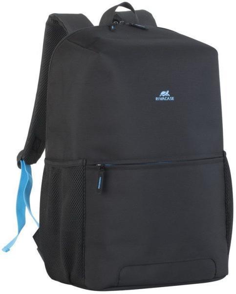 3489905af3e2 RIVACASE 8067 notebook hátizsák vásárlás, olcsó RIVACASE 8067 laptop ...