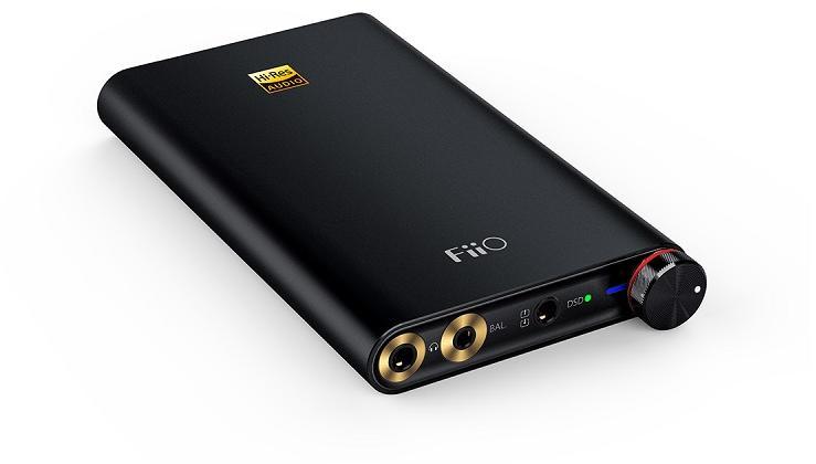 Vásárlás  FiiO Q1 II Fejhallgató erősítő árak összehasonlítása 2ad98a6084
